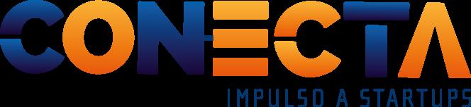 Conecta - impulso a startups